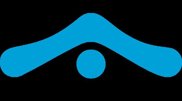 adweb全球站