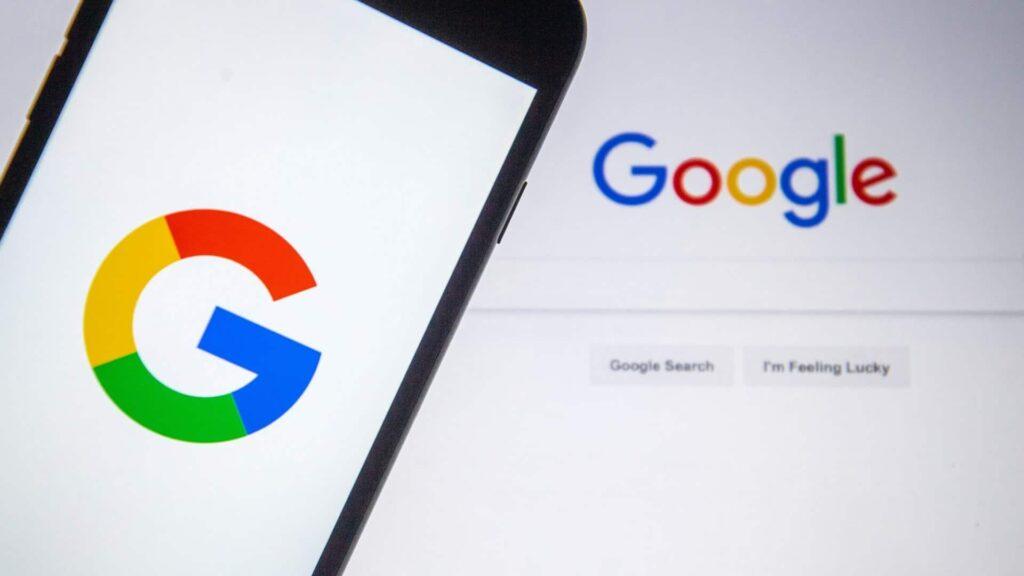 优化谷歌自然搜索结果