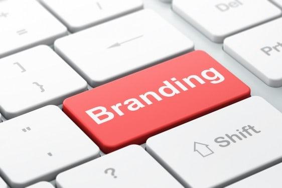 扩大品牌影响力