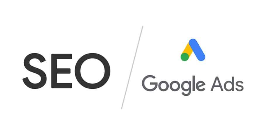 谷歌推广和seo优化