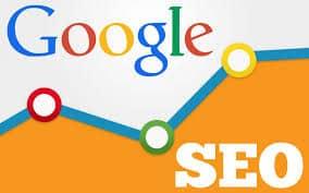 谷歌外链seo