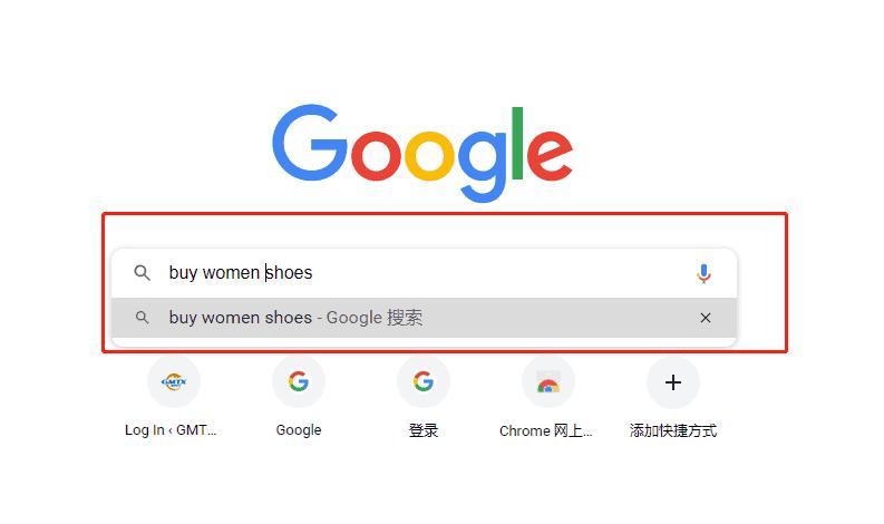什么是谷歌SEO?