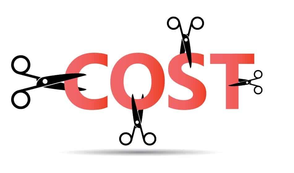 降低营销成本