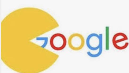 谷歌外贸SEO