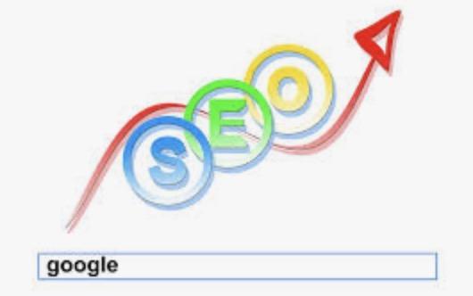 如何做谷歌SEO网站优化才能成功