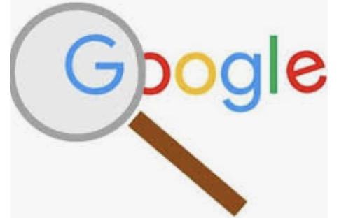 谷歌SEO教学:如何优化关键词?