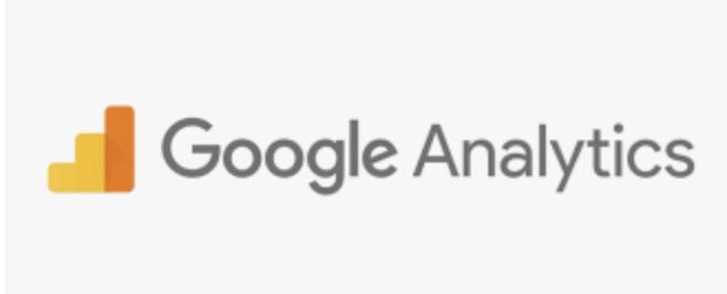 什么是Google Analytics(GA)
