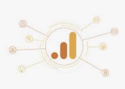 谷歌SEO营销数据流