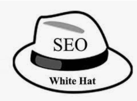 白帽 SEO